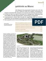 Pôles de compétitivité au Maroc Où et comment.pdf