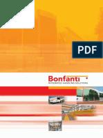 Bro Sura Bonfanti
