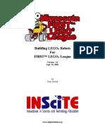 lego_building_tutorial.pdf