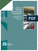 VLTecnica_001.pdf