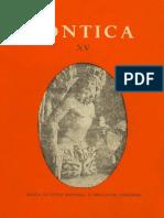 Pontica 15 (1982).pdf