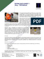 pt_data01_tdr.pdf