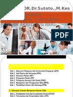 Evaluasi-Praktik-Profesional-Staf-Medis.odp