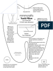 toothtemplate.pdf