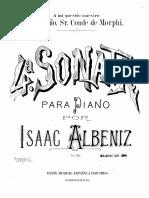 sonata_op72.pdf