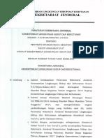 PERSEKJEN P.8_SETJEN_ROKEU_KEU.1_8_2016_Upload.pdf