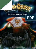 HQ2013SPAN-LivredeRegles.pdf