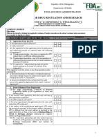 1-DD-SATK-Form-Initial-Application-of-LTO.doc