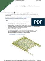 Visualizacion Civil3D