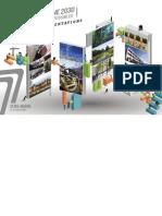 LivreBlancTR.pdf