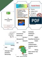 Leaflet Pert 1