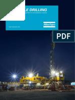 Deep Hole Drilling.pdf