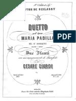 Ciardi_M-Padilla.pdf