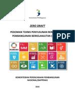 Zero_Draft_Pedoman_Teknis_Penyusunan_RAN_TPB_20160623.pdf