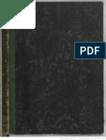 Hugot_-_Method_de_Flute.pdf