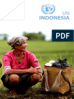 Un Indonesia Brochure 2015