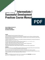 LabVIEW - Intermediate Successful Development Practices Course Manual .pdf