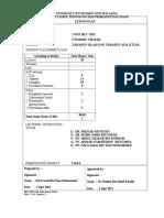 rpp titas 2012-2013 (1).doc