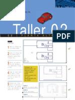 Manual de Autocad_TALLER2