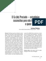 Pelucio o Cu de preciado.pdf