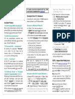 Index pdf color 2