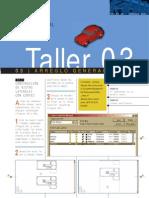 Manual de Autocad_TALLER3