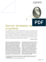 Sobre la fecundación de la orquídeas_Charles Darwin