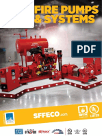 pumps-ul.pdf