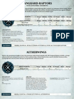 Aos Warscroll Vanguard Raptors With Longstrike Crossbows en (1)