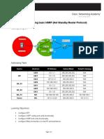 HSRP_PT_lab.docx