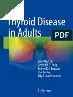 Thyroid Disease in Adults.pdf