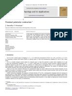1-s2.0-S0166864109002533-main.pdf