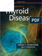 Clinical Management of Thyroid Disease.pdf
