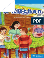 A_Kitchen.pdf