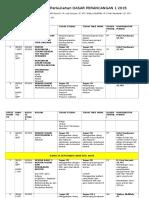 GBPP DASPER 2015.doc