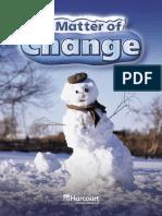 A_Matter_of_Change.pdf