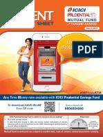 Fund Factsheet for Feb270000ff41026ea9a3af27f6b7595179