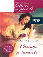 Pasiune-si-tandrete-pdf.pdf