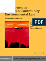 Documents in European Community Environmental Law.pdf