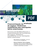 SESSAO Livre Financeirização ANPUR