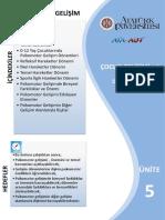 ÇOCUK-GELİŞİMİ-5.pdf