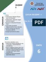 ÇOCUK-GELİŞİMİ-6.pdf