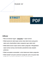 ETIKET.pptx