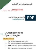 Cabeamento_Estruturado_CEFET