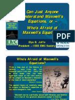 Whos_Afraid_of_Maxwells_Equations_By_Elya_Joffe.pdf