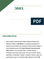 osi-model-1229703806485609-1