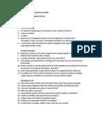 Guía La ratonera.pdf