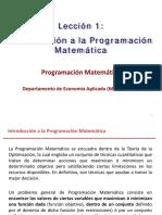Leccion1 Intr Programacion