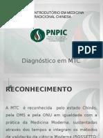 apresentaomtc5-151001151943-lva1-app6891