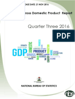 Gdp q3 2016 Final Draft